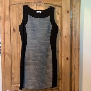 Calvin Kline dress